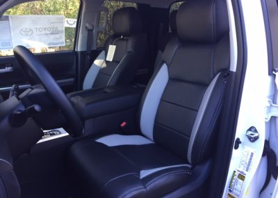 2017 Toyota Tundra Double Cab